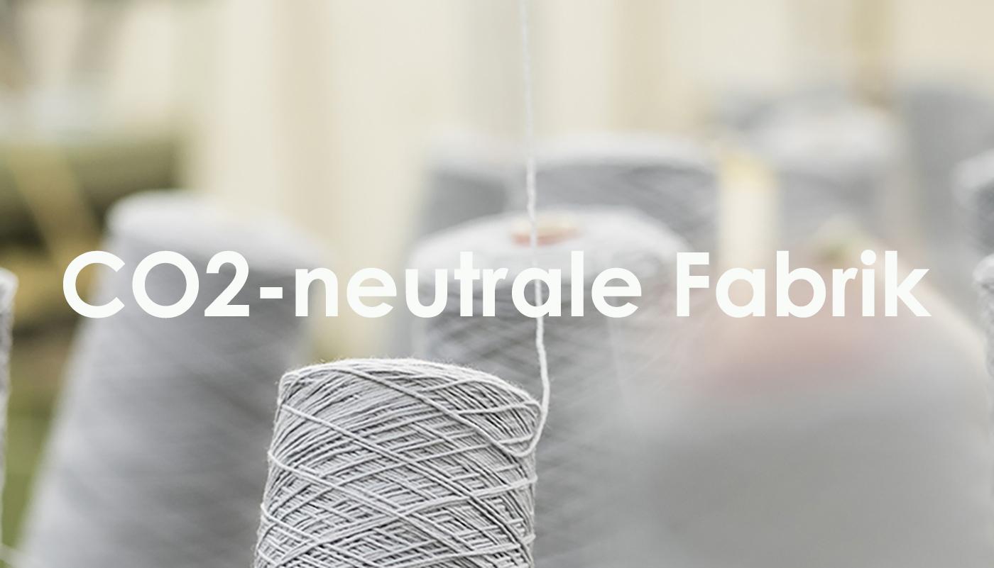2co2-neutrale_fabrik