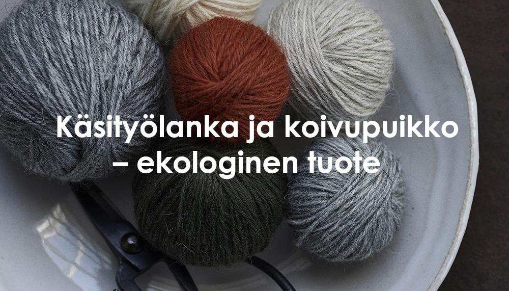 3kasityolanka_ja_koivupuikot_1