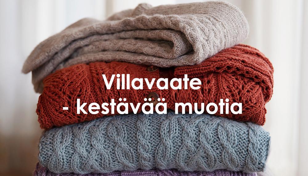 4villavaate_kestavaa_muotia_1