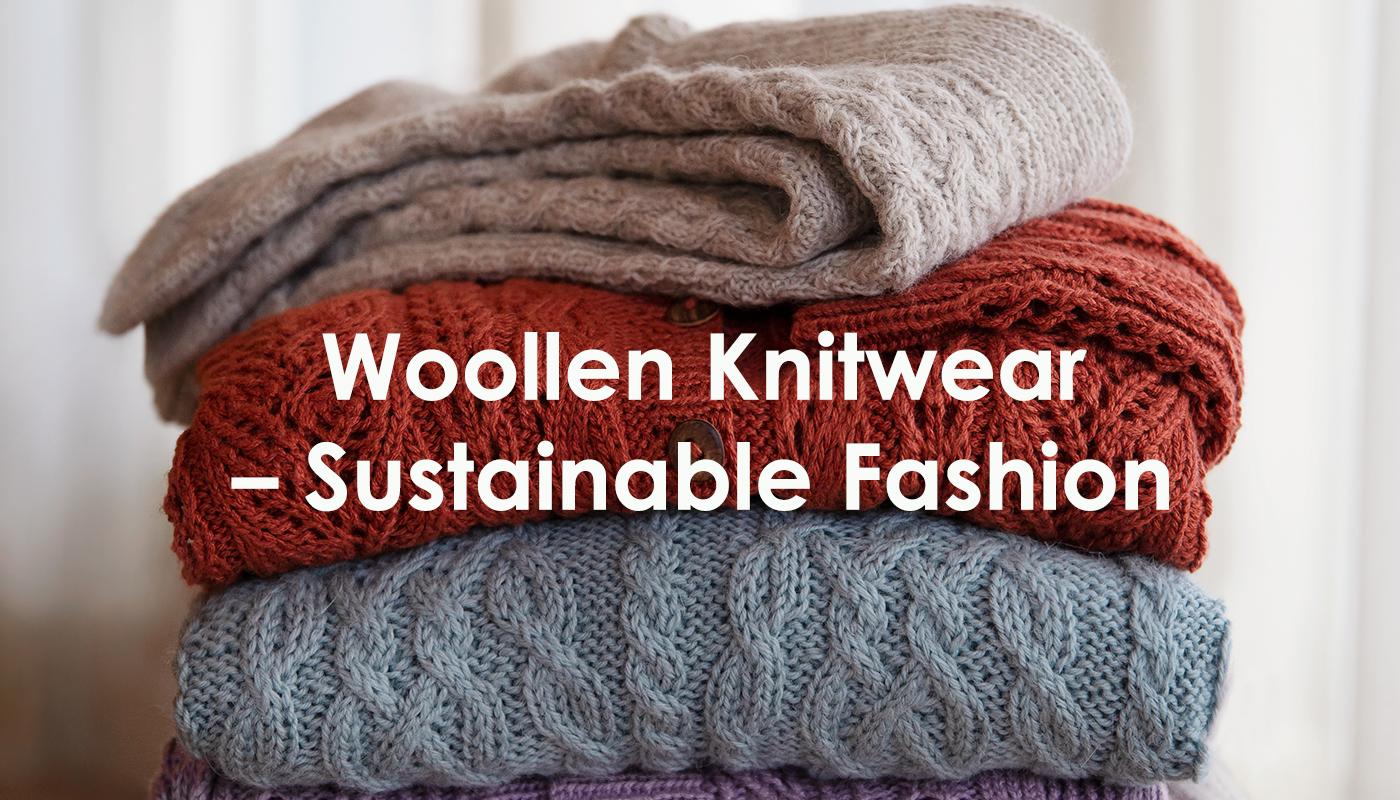 4woollen_knitwear