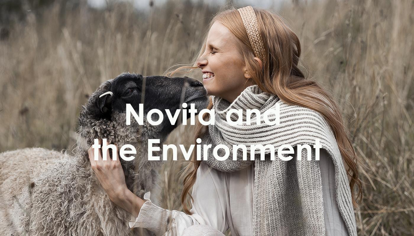 5novita_and_the_environment