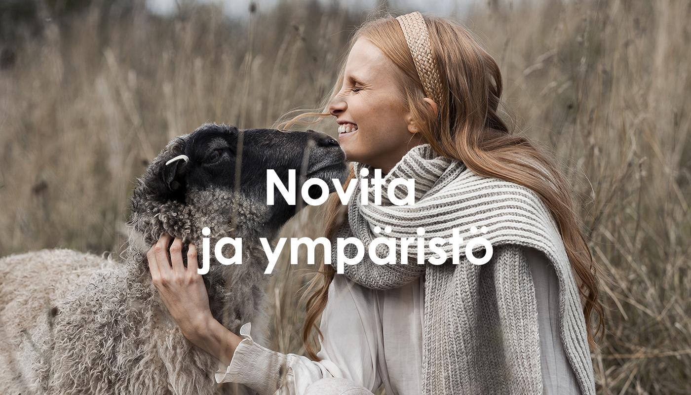 5novita_ja_ymparisto_1_1