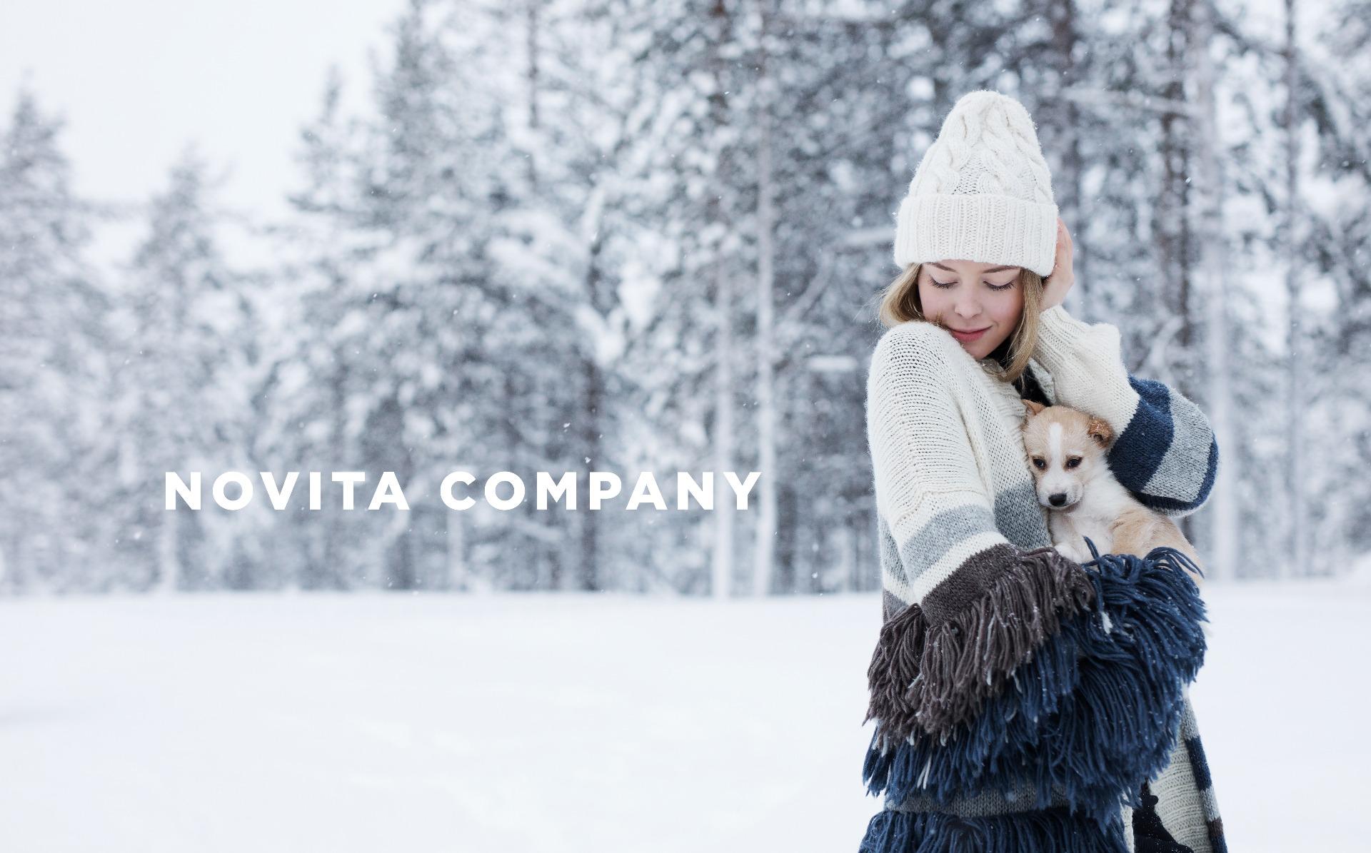Novita_Company