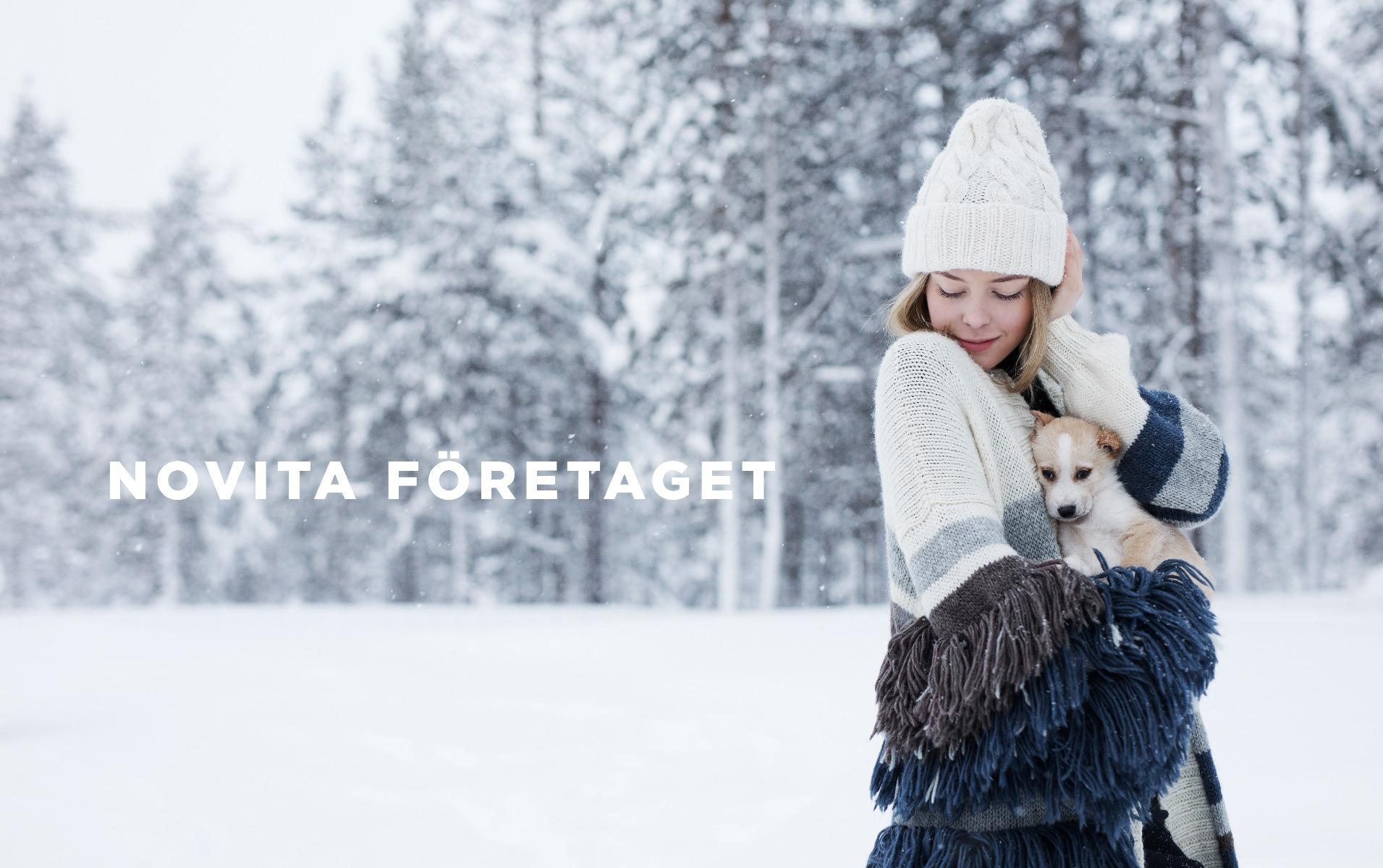 Novita_f_retaget