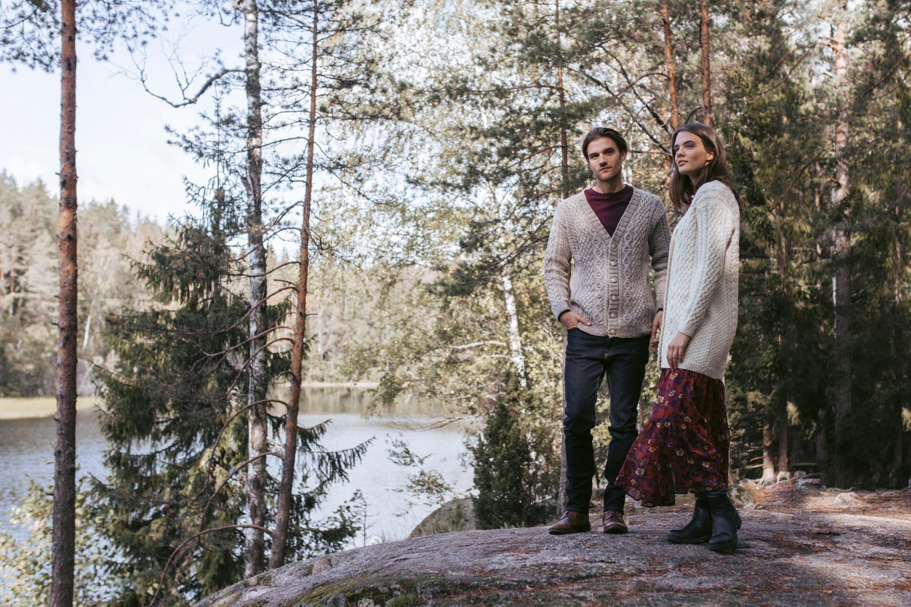 Sienestaja-palmikkoneuletakki-Novita-Nordic-Wool_talvi2019-1