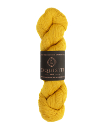Exquisite 4PLY 100 g-369 Tuscany