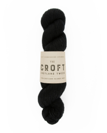 The Croft DK-099 Lunnister