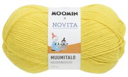 Novita Muumitalo-229 Miffle