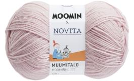 Novita Muumitalo-507 Snorkmaiden