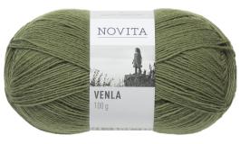 Novita Venla-372 gråbo