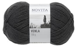 Novita Venla-499 kol
