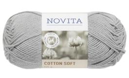 Novita Cotton Soft-405 helmi