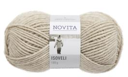 Novita Isoveli-061 linne