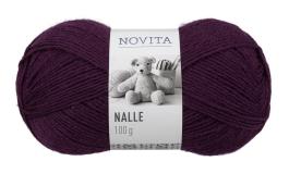 Novita Nalle-751 krusbär