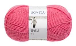 Novita Isoveli-514 vildros