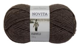 Novita Isoveli-065 björn