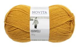 Novita Isoveli-288 ax