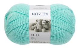 Novita Nalle-110 morgondagg