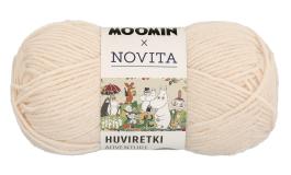 Moomin x Novita Huviretki-004 snödrivor