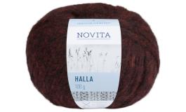 Novita Halla-059 tranbär