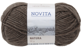 Novita Natura-065 bear