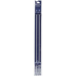 Novita knitting needles 35 cm-3.5 mm