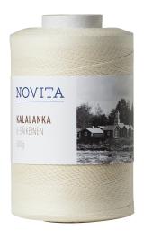 Novita Kalalanka 6-trådig