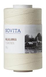Novita Kalalanka 9-trådig