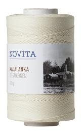 Novita Kalalanka 12-trådig