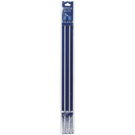 Novita knitting needles 35 cm