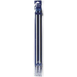 Novita knitting needles 35 cm-7.0 mm