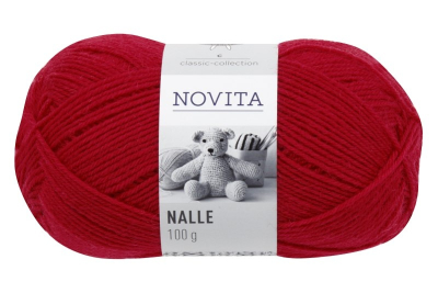 Novita Nalle-549 Christmas