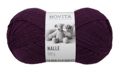 Novita Nalle-751 gooseberry
