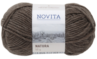 Novita Natura-065 karhu