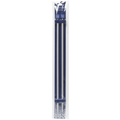 Novita knitting needles 35 cm-6.5 mm