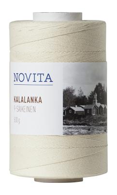 Novita Kalalanka 9-ply