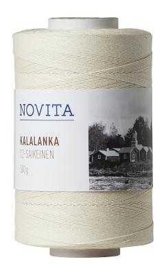Novita Kalalanka 12-ply