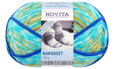 Novita Kaksoset-810 utskär