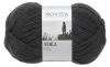 Novita Venla-499 charcoal