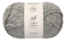 Novita Hygge Wool-075 Fog