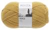 Novita Venla-285 saffron