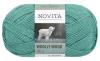 Novita Woolly Wood-313 sage
