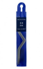 Novita cable needles 2 pcs