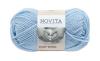 Novita Baby Wool-135 forget-me-not