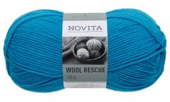 Novita Wool Rescue-360 sea