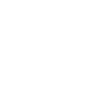 Novita birch double pointed cubic needles 20 cm-3.5 mm