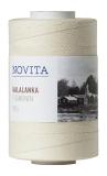 Novita Kalalanka 9-säikeinen