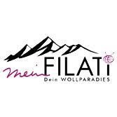 mein-filati-logo