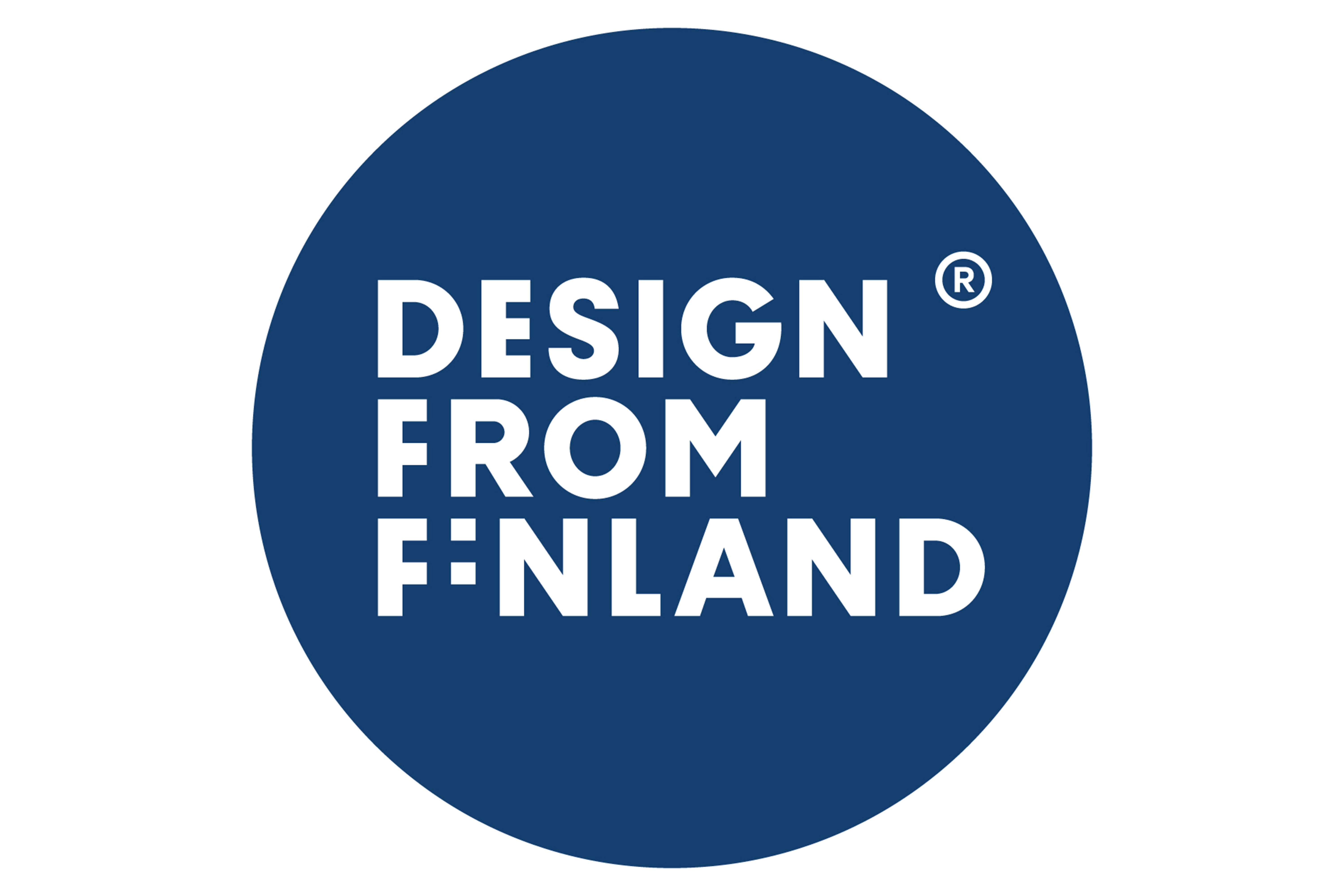 Novitalle Design from Finland -merkki
