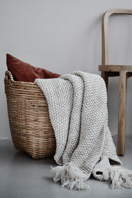 Novitalle Design from Finland -merkki